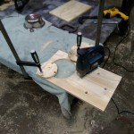 custom-wood-dog-tray